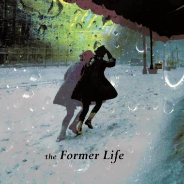 Former Life - Electric Stillness (2011)