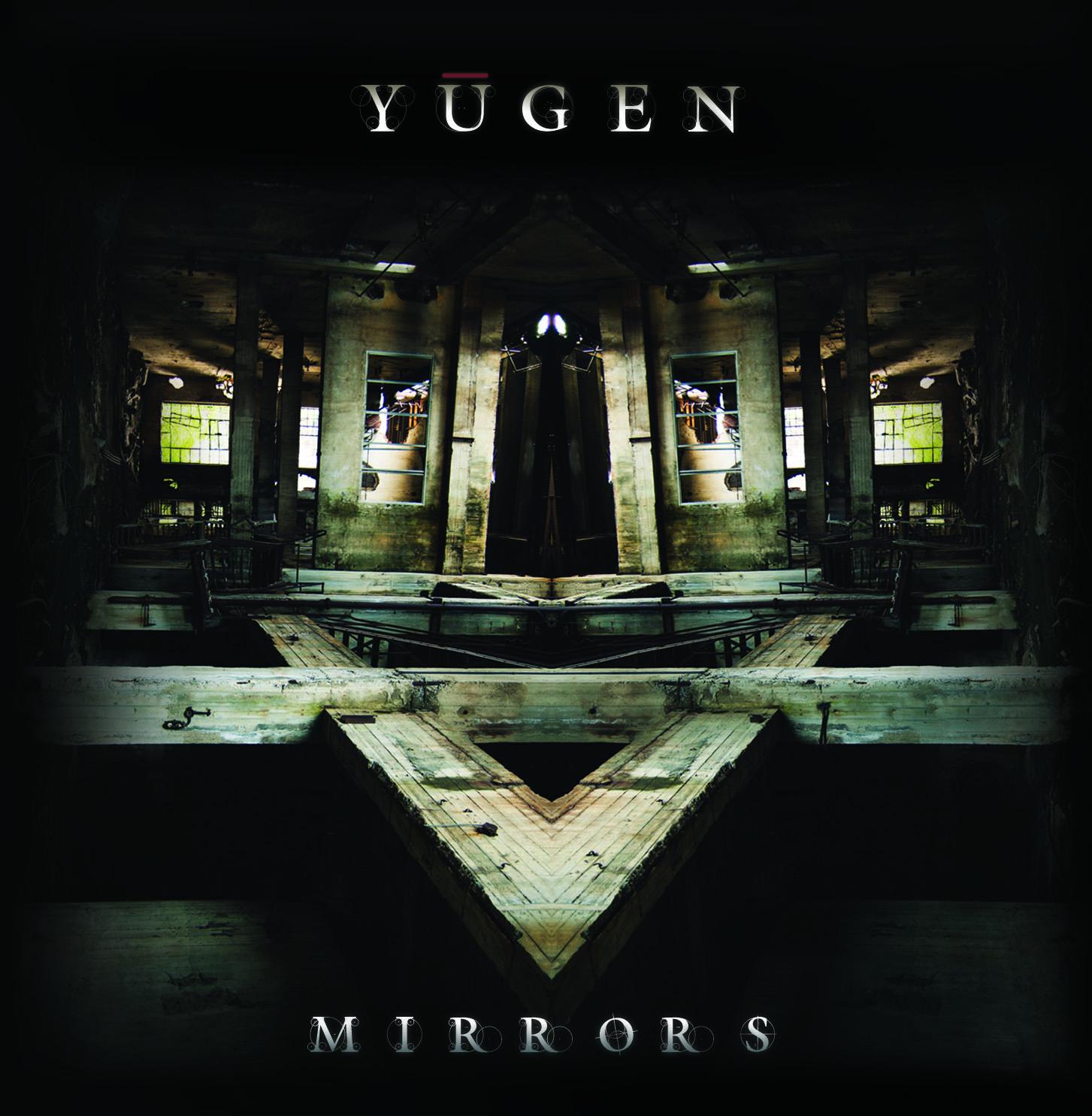 yugen mirrors