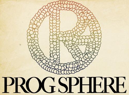 progsphere_logo