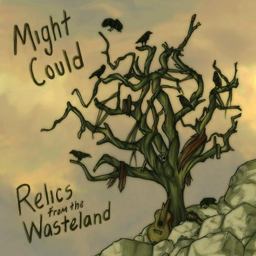 Relics+from+the+Wasteland