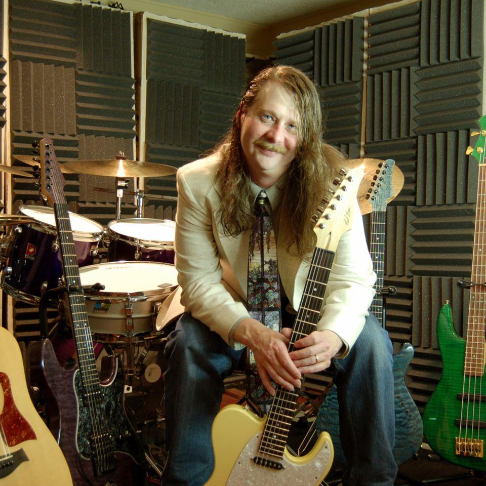 RIP Dave Kulju (1970-2013)